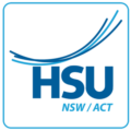 HSU NSW-ACT