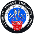 Plumbing Trade Employees Union
