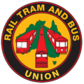 Rail Tram and Bus Union