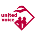 United Voice.fw